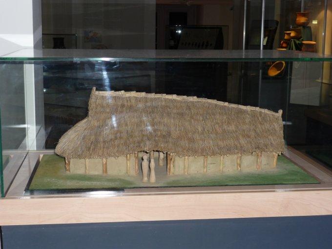 albertfalvi ház