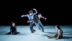 MU: Nemzetközi tánckavalkád az L1danceFesten