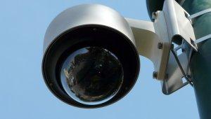 Társasházak pályázhatnak biztonsági kamerákra