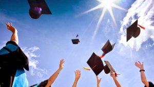 Diplomamentés: újabb esély