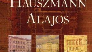 Hauszmann Alajos nyomába erednek a kerületben