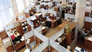 Útépítő vállalat székháza lesz a Daróczi 30 irodaház