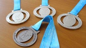 Újbudai siker a kanadai Szenior Úszó Világbajnokságon