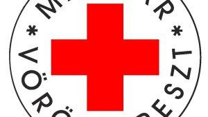 Közösen támogatja a rászorulókat a Vöröskereszt és Újbuda Önkormányzata