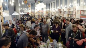 Gyerekkönyvesbolt nyílt a kerületben