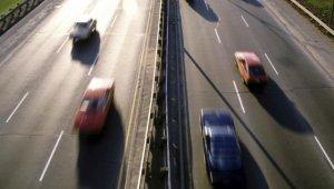 iPhone-nal is lehet autópálya-matricát venni