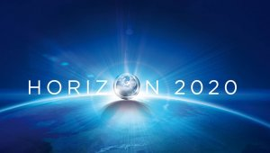 A műegyetem is részese a Horizont 2020 nyertes magyar kutatási pályázatnak