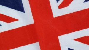 Az 5 Perc Angol lett a világ legjobb angolnyelv-oktató portálja