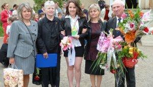 Idén is díjazzák a magyar nyelv legjobbjait