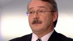 Csapody Miklós