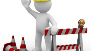 Újabb fontos közlekedési változások dél-budán