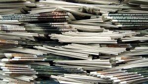 Vége lehet az iskolai papírgyűjtésnek